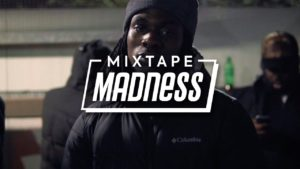 YS – Time Will Tell (Music Video) | @MixtapeMadness