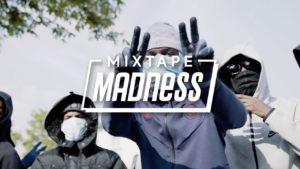 Yuckytug X YingYang X Rtrapp  – Parker's Intro   @MixtapeMadness