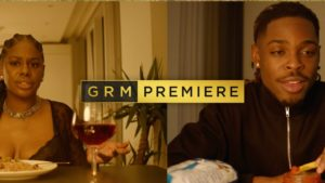 Yxng Bane – Table For Two [Music Video] | GRM Daily