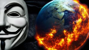 10 Times Anonymous Changed The World