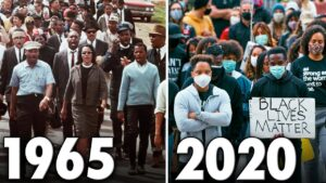 10 Ways History Is Repeating Itself