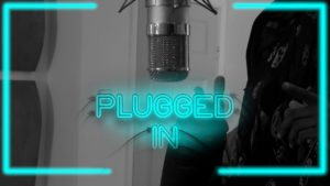 #7th CB – Plugged In W/ Fumez The Engineer | Pressplay