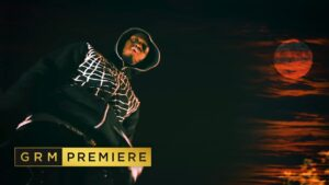 BackRoad Gee – I Got Mine/My Famlee [Music Video] | GRM Daily