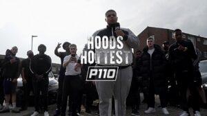 Cee – Hoods Hottest (Season 2)   P110