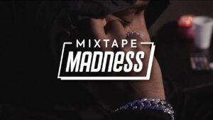 CK – The Come Up 2 (Music Video)   @MixtapeMadness