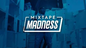 Demzi – North (Music Video) | @MixtapeMadness