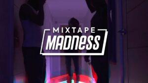 #District30 Sticky x R3X – Zack & Cody (Music Video) | @MixtapeMadness