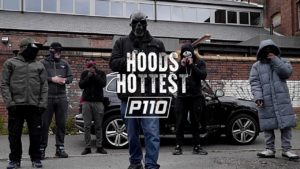 Ds – Hoods Hottest (Season 2) | P110