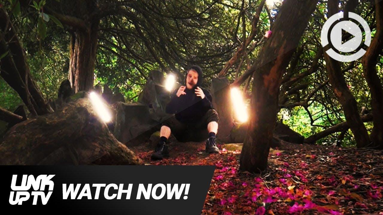 Empra Ely – YAH! [Music Video] | Link Up TV