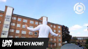 Esko – Council Estates [Music Video] Link Up TV