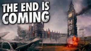 Everything You Need To Know About The Apocalypse…