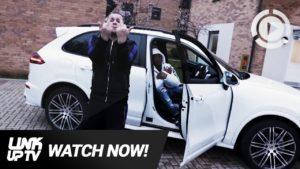 H Bandz x Mula – Hungry Kid [Music Video] | Link Up TV