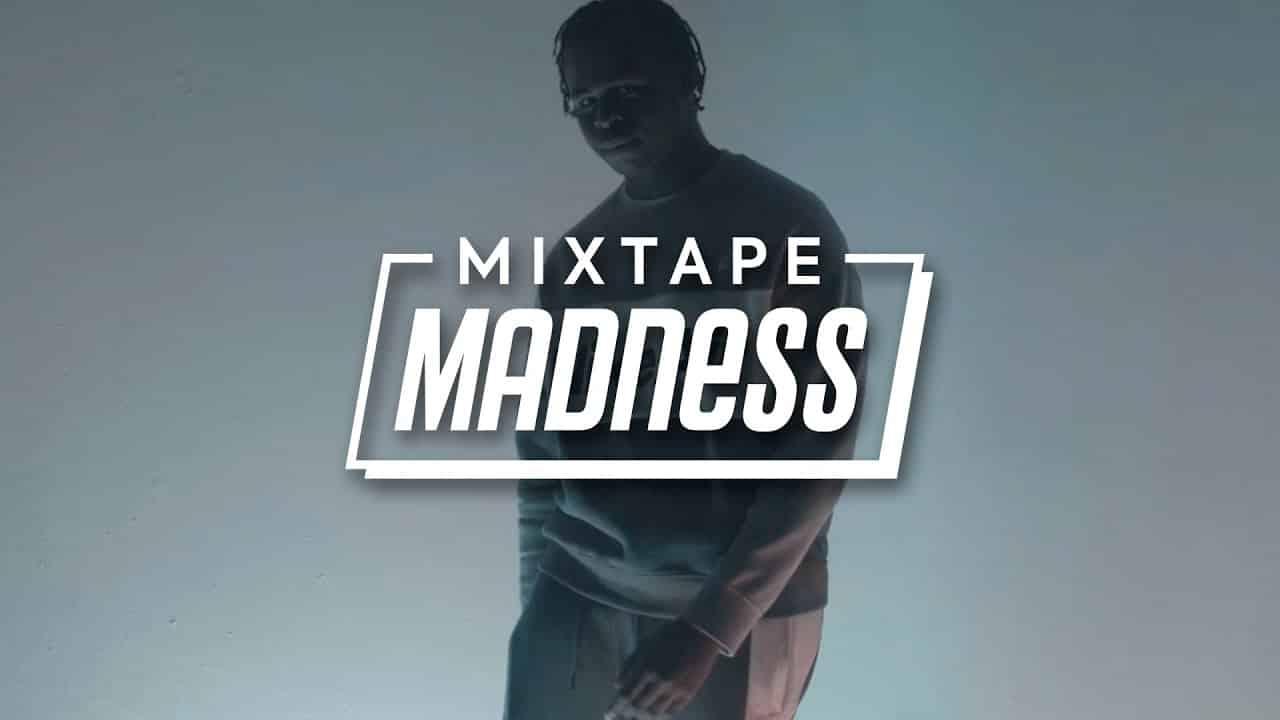 J Sina – Olopa (Music Video)  | @MixtapeMadness