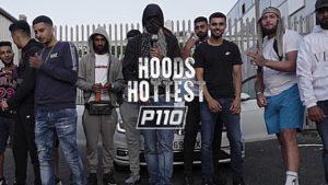 K2 Cruddy – Hoods Hottest (Part 2) | P110