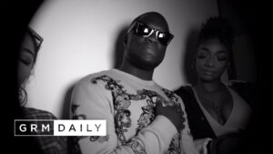 Lil Kemzy ft. Pablo Productions – Down Low [Music Video] | GRM Daily