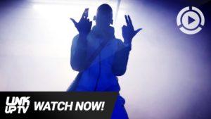 Lucky Looch – Standards [Music Video] Link Up TV