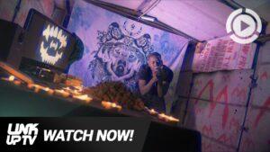 Malakai Manic – Do My Ting [Music Video] Link Up TV