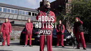 Mali – Hoods Hottest (Season 2)   P110