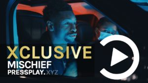 Mischief – Foul Play (Music Video)