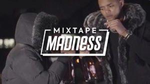 #MoreLifeO Sky Kay x Riley – Guwap (Music Video) | @MixtapeMadness