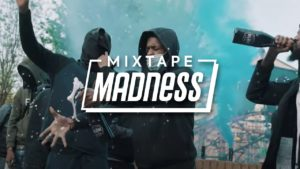 Mula – Reality (Music Video) | @MixtapeMadness