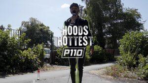 Neenz – Hoods Hottest (Season 2) | P110