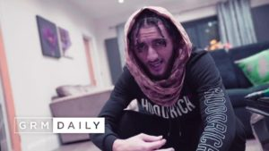 Okti – Starbuck [Music Video] | GRM Daily