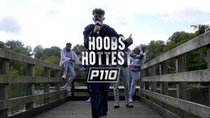 Ridz – Hoods Hottest (Season 2)   P110