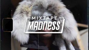 Runzo – Remind Me (Music Video)   @MixtapeMadness