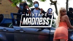 SD – Intro (Music Video) | @MixtapeMadness