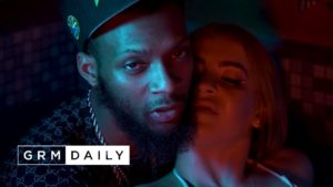 SD2SPILLY – Wanna Be Cool [Music Video] | GRM Daily