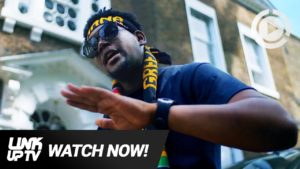 Sir 2xBobbi – Majestic (Haile Ceaso) [Music Video] Link Up TV