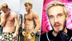 Tfue is Jacked… Twitch SUED for $25 Million, PewDiePie, David Dobrik, TimTheTatman, Dunkey
