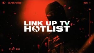 This Week's Top 10 Hottest Tracks (Week 12) | #TheHotList
