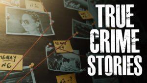 True Crime & Murder Mysteries | Alltime10s Compilation