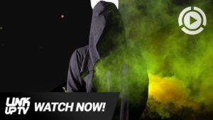 Tuned God ft Nino & Herselinni  – Daffy Ducking (Prod. Raoul 808) [Music Video] Link Up TV