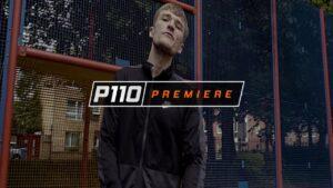 Tyke – Moving [Music Video] | P110