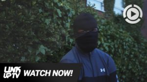 Whatface – Problem [Music Video] | Link Up TV