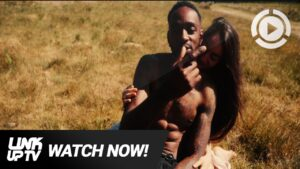 Whisp – I Dont [Music Video] | Link Up TV
