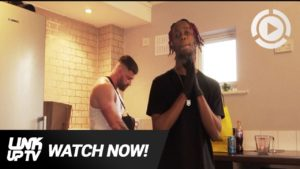 Young Twocees – We Don't [Music Video] | Link Up TV