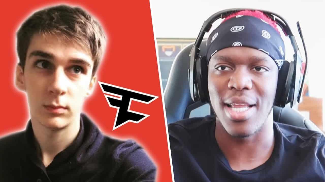 YouTubers Career RUINED Over This… FaZe, H3H3, KSI, Jake Paul