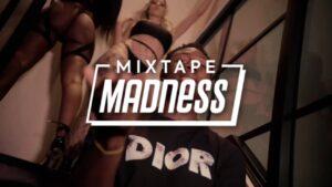 1P – She Arn Me (Music Video) | @MixtapeMadness