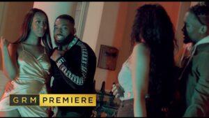 Big Tobz ft. Scorcher – Entanglement [Music Video] | GRM Daily