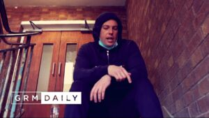 Biggz – Way Out [Music Video] | GRM Daily