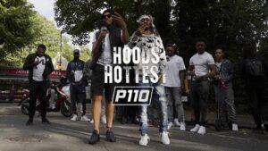 C Malone x A Star – Hoods Hottest (Season 2) | P110