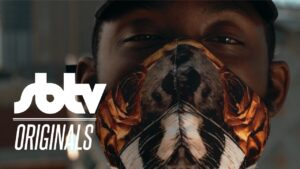 Dialect | Come Up [Music Video]: SBTV