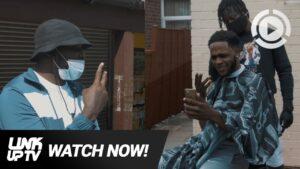#DMB Ij Juggy x Pabz – NTABA [Music Video] Link Up TV