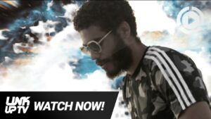 DMT – Like Neo [Music Video] Link Up TV