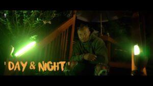 Don Dotta & JvstNice – Day & Night ft. Mvntana [Music Video] | THE COAT EMPIRE