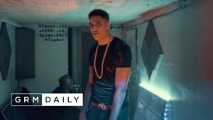 Don Slickz – Covid 3Style [Music Video] | GRM Daily